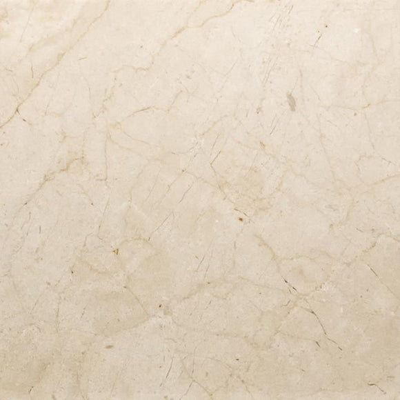 Cream Marfil Select Marble - Bigapplemarble.com