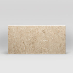 "Bursa Beige Polished 12""x24"" Marble Tiles BigAppleMarble.com"