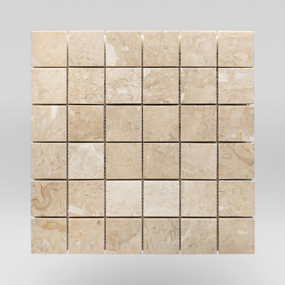 Bursa Beige Polished 2