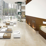 Crema Marfil Select | Marble Tiles | BigAppleMarble.com