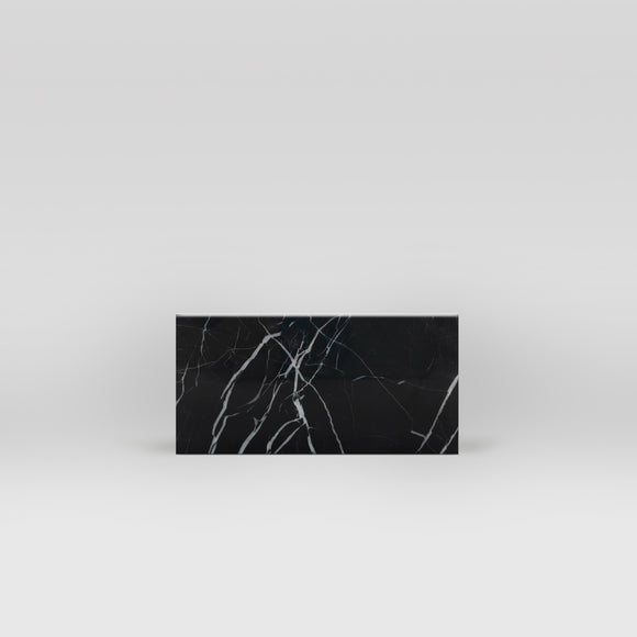 Nero Marquina Polished 3