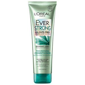 4. EverStrong Thickening Shampoo and Conditioner