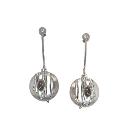 Waterfall Earrings - EPS9860