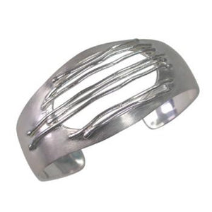 Waterfall Cuff - GPS9860