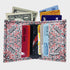 products/Fracto_-_SuperSlim_-_Tyvek_Wallet_-Matacho_Descorp_inside.jpg