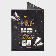 Get Fire by Colectivo Guacala