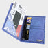 products/Maarakesh-tyvek-wallet-inside-by-Supervek.jpg