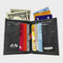 products/Royal_Trip_20_-_SuperSlim_-_Tyvek_Wallet_-Krithin_Bellapa_-_inside_de990782-fadd-47c3-8d45-396e5a8286e6.jpg
