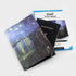 products/Starry-Night-tyvek-passport-wallet-inside2-Supervek.jpg