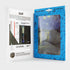 products/Starry-Night-tyvek-passport-wallet-packaging-Supervek.jpg