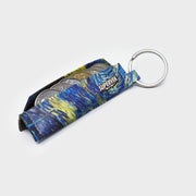 Starry Night CoinPouch