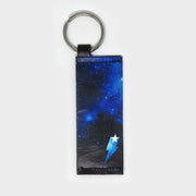 Shooting Star CoinPouch