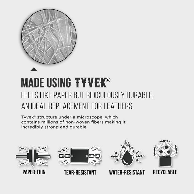 Tripster CoinPouch
