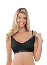 Bravado Body Silk Seamless