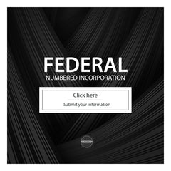 federal-numbered-incorporation