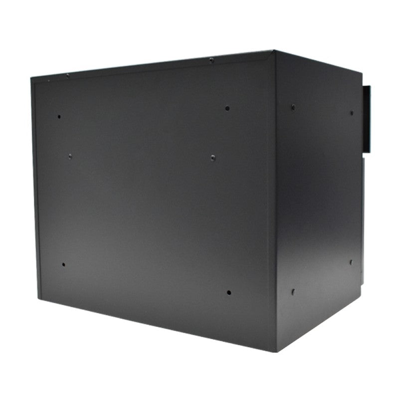 Easybox 400 Wall Mounted Letter and Parcel Box