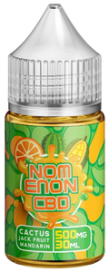 Revival CBD - Nomenon 30mL