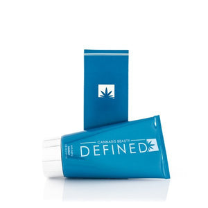 Defined® Exfoliant