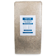 PHYTO All-Natural Hemp & Bedding Litter