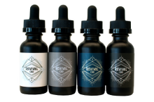 Revival CBD - 30mL