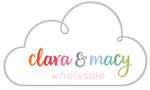 Clara and Macy Wholesale