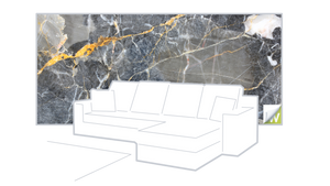 Launch of Marble Walls - Click here