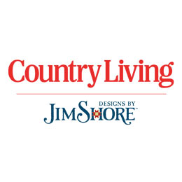 Jim Shore - Country Living