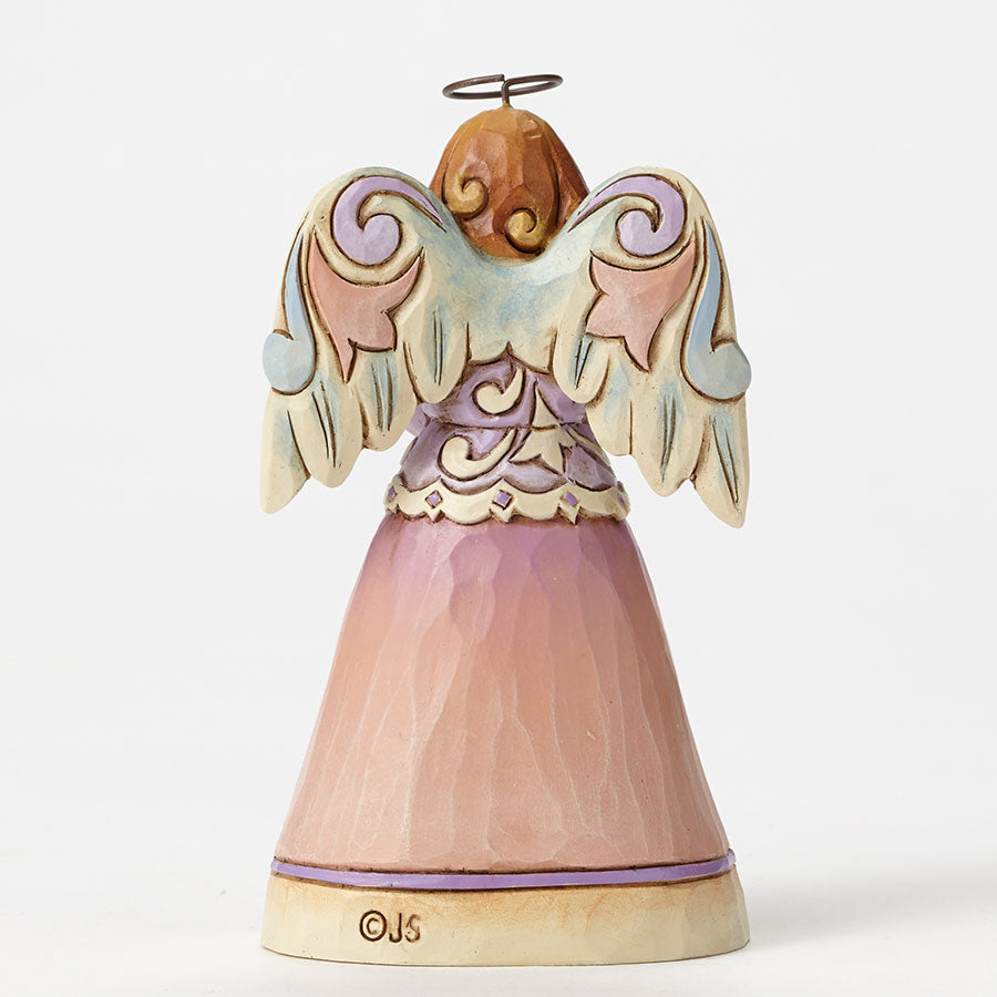 Mini Bereavement Angel