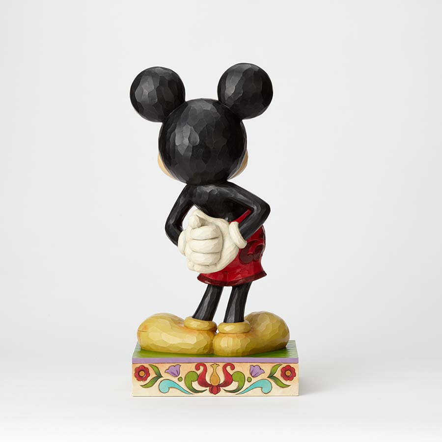 to wear - St. mickey day Patricks mouse pictures video