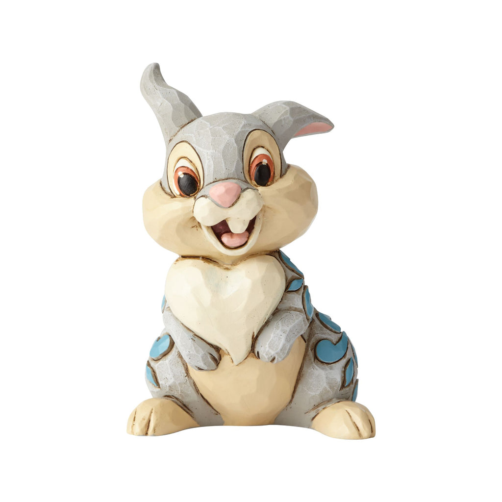 Uncategorized Pictures Of Thumper thumper from bambi jim shore bambi