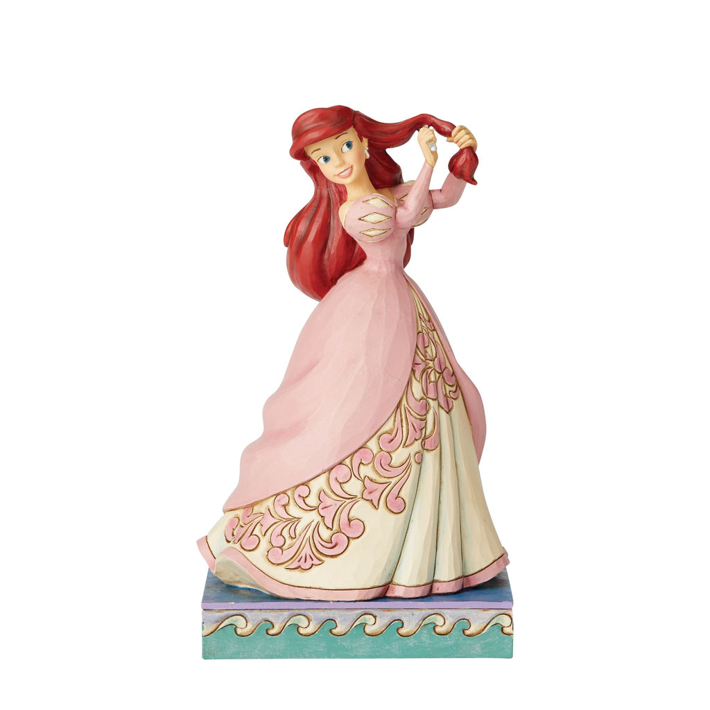 Princess Passion Ariel