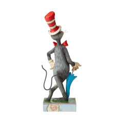 Cat In The Hat/Umbrella