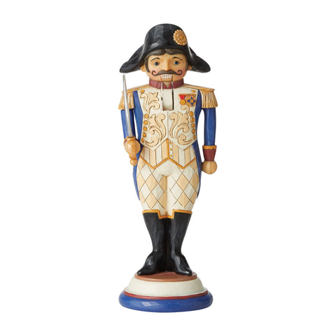 French Nutcracker