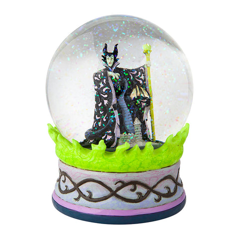 Maleficent Waterball (120mm)