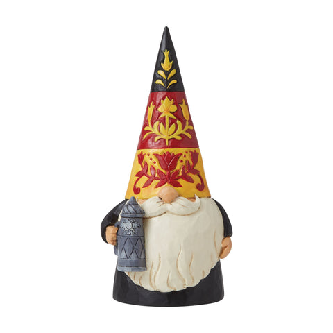German Gnome