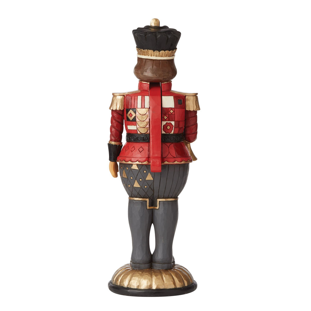 FAO Nutcracker Soldier Fig