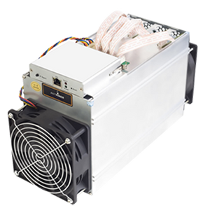 Bitmain Antminer D3 15 GHash/s (21-30 Nov 2017 estimated manufacturer delivery)