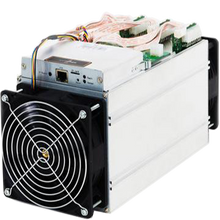 Bitmain Antminer S9 13.5THash/s Bitcoin Miner with APW3++ PSU (immediate delivery within 24 hours)