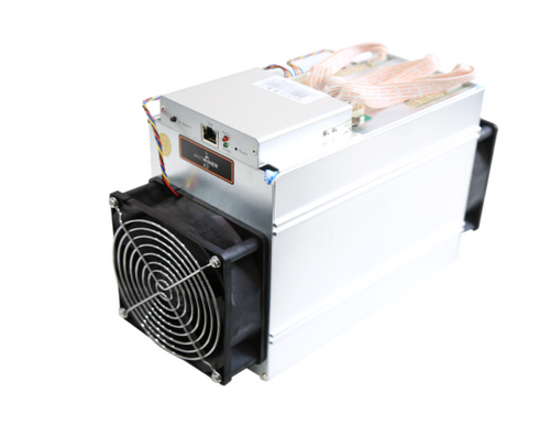 Bitmain Antminer A3 815GHash/s Siacoin Miner (shipping within ten days)