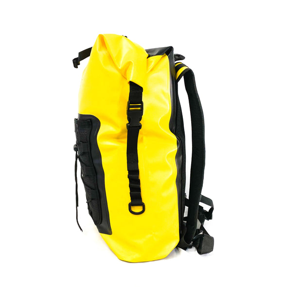 Daylite Dry Pack 35L