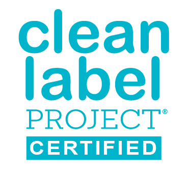 Clean Label Certified