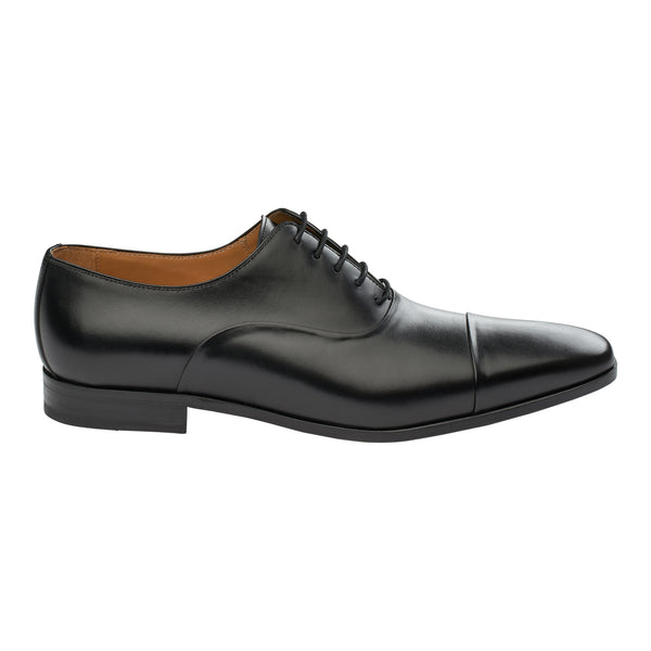 The Essential Oxford in Onyx