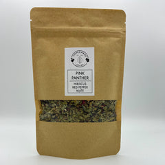 A Vow For All Time -Tulsi blend - Tippecanoe Herbs Herbalist Milwaukee
