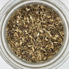 Clove - Whole - Tippecanoe Herbs Herbalist Milwaukee