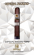 Maduro Cigars: Especial Maduro Toro 6x52 Single Cigar