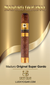 Maduro Cigars: Maduro Original Super Gordo 6x64 Single Cigar