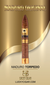Maduro Cigars: Maduro Original Torpedo 6x52 Single Cigar
