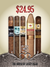 Sampler Sets: 5 Strength, Size & Flavor Set of Cigars III