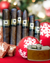 Especial Maduro Holiday Sampler 6 cigars + free torch lighter