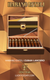Habano Cigars: Habano Esteli CUBAN LANCERO 7 1/4X38 BOX OF 20